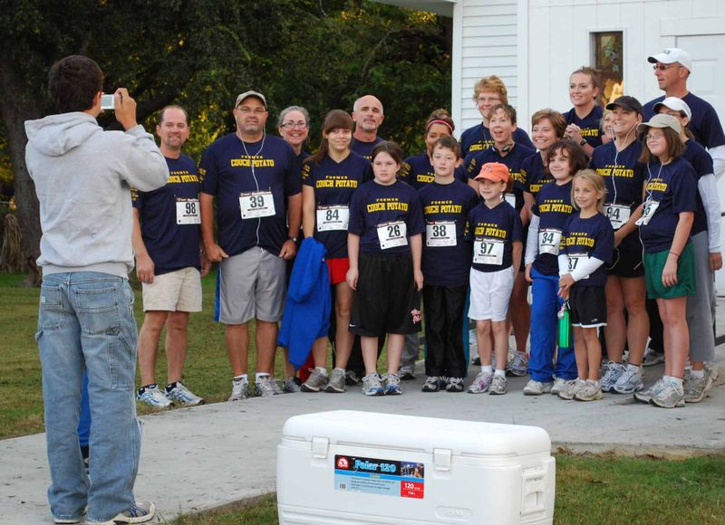 Couchpotatogroup