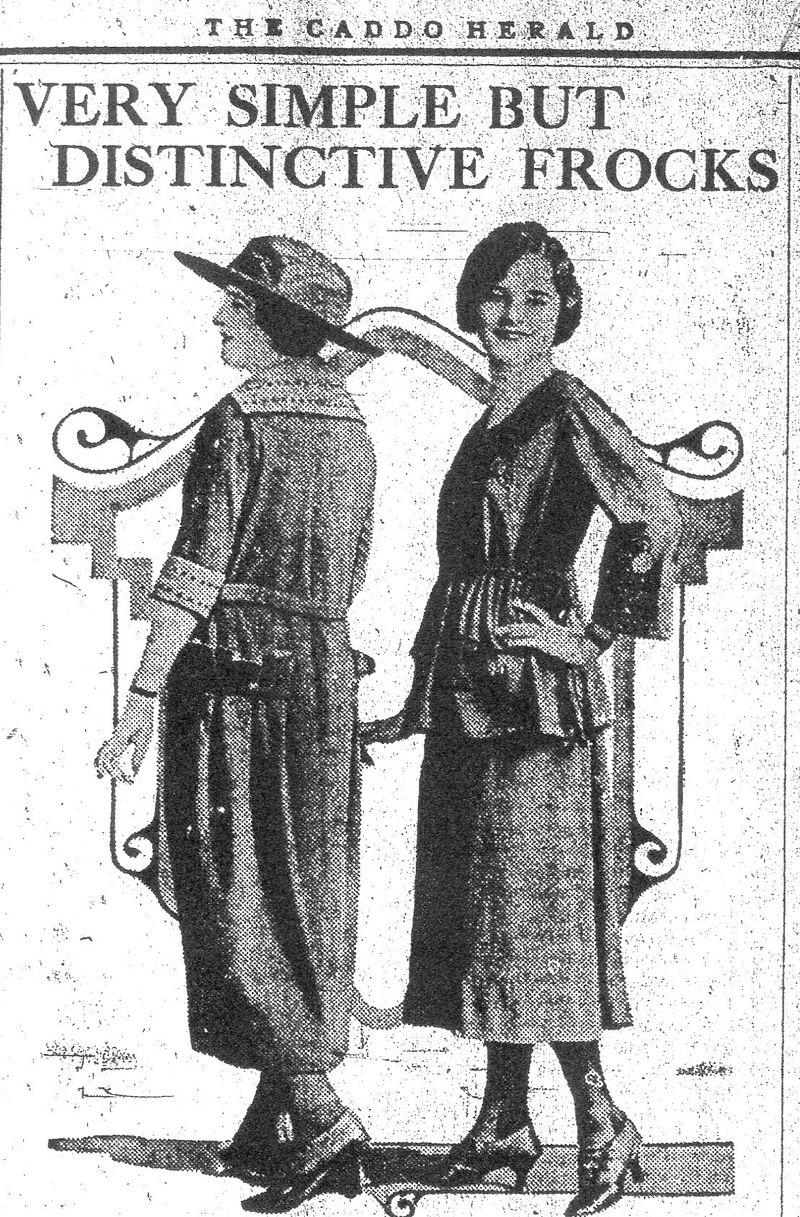 Dresses1920