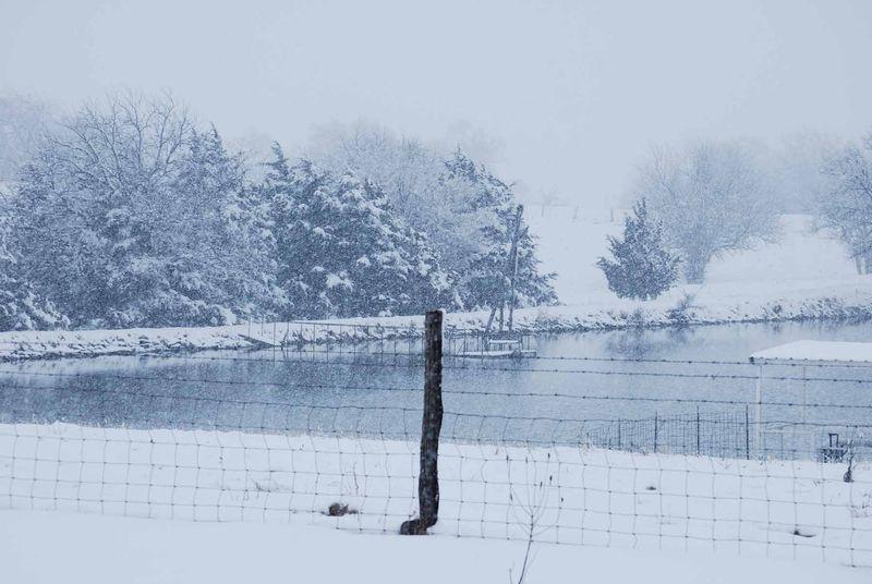 SnowpondFeb