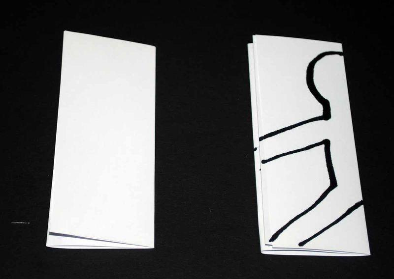 Papercuts1
