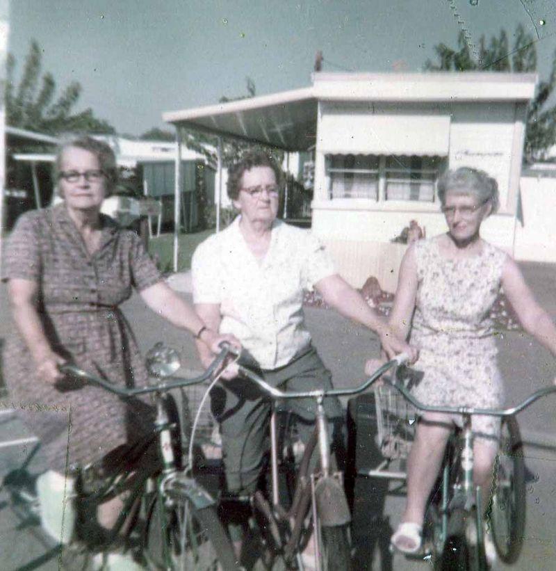Della Bike