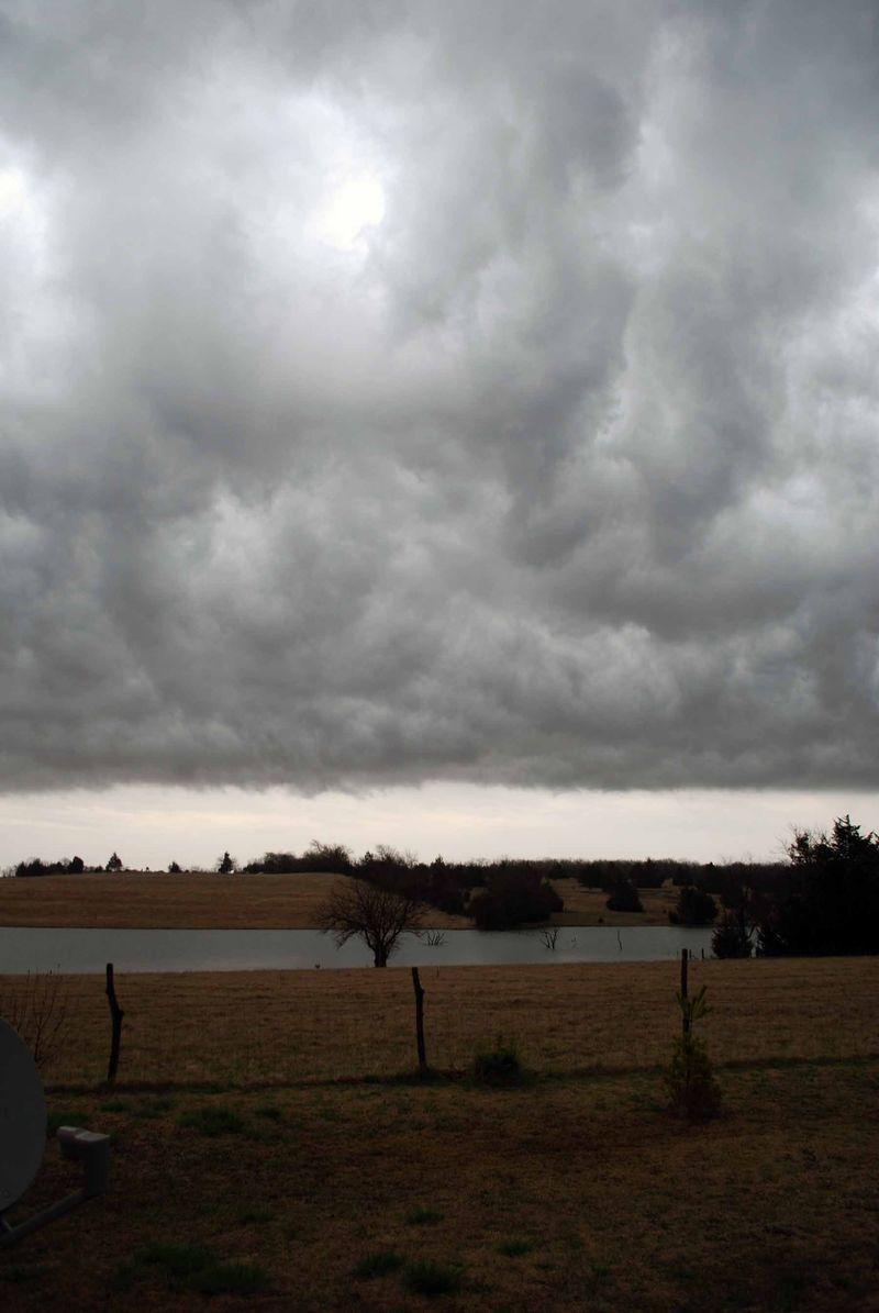 Storm324