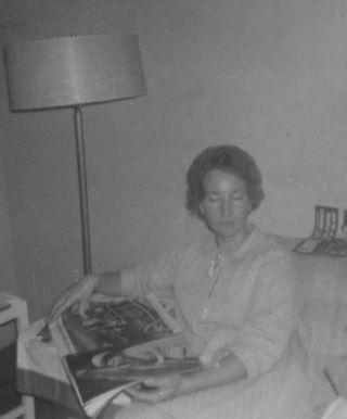 Mom1962