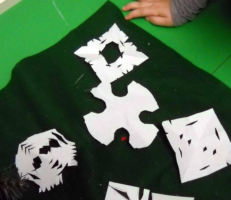 Snowflake3a