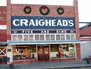 CraigheadsChristmas