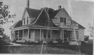 Hmdunlaphouse