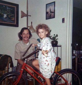 BikeGary