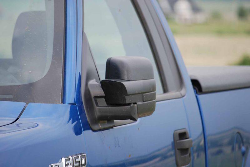 TruckAp30