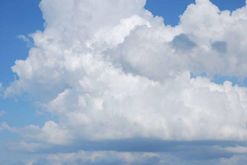CloudsJun14