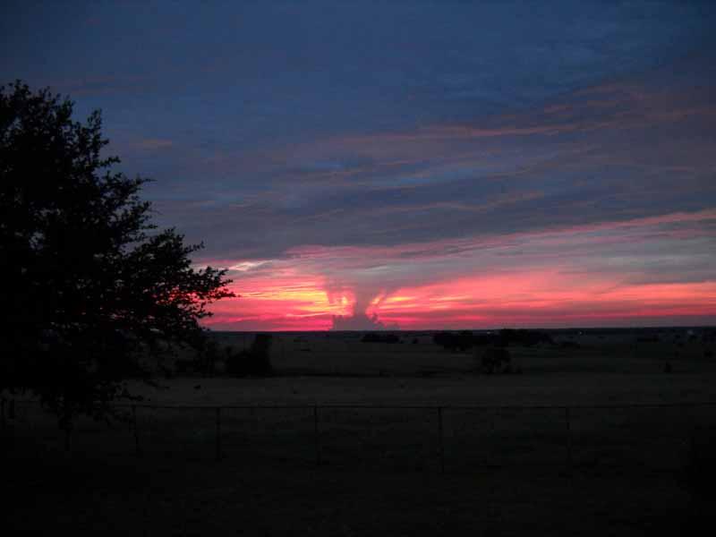 SunsetJun28