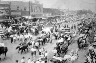 1912corncarnivalparade