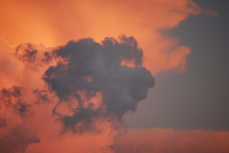 SunsetOct24b