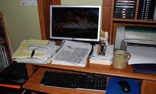 DeskAp30