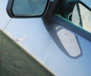 Mustangdamage2