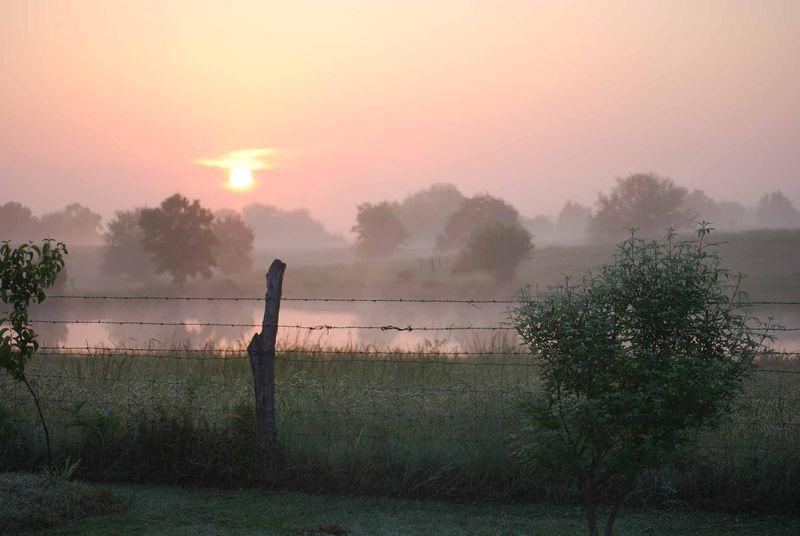 SunriseMay27