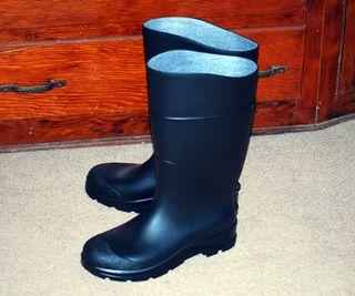 BootsMay27