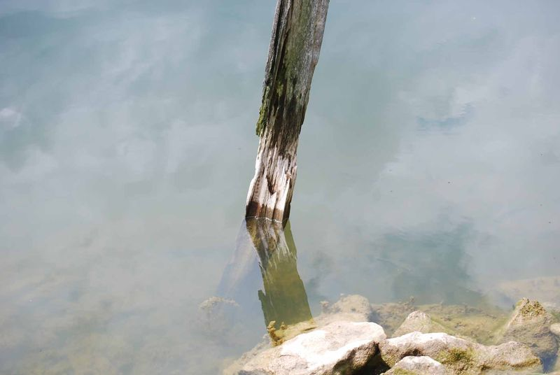 WaterMay31