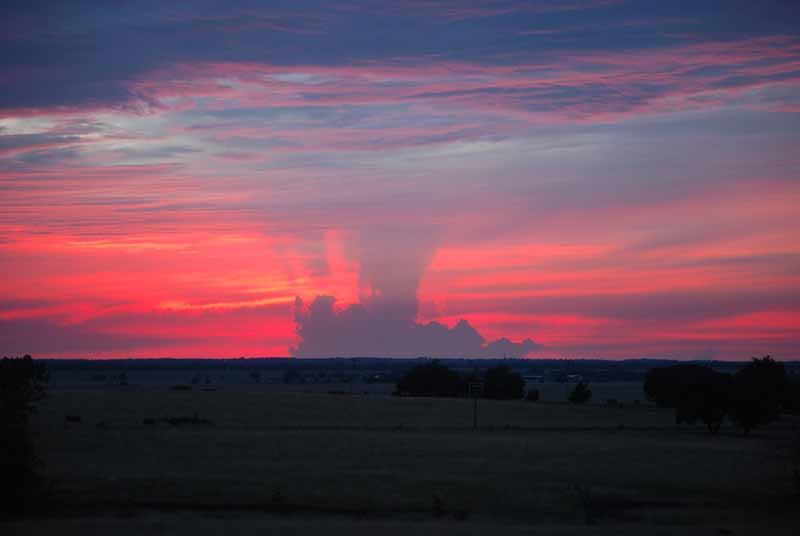 SunsetJun28a