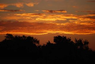 SunriseOct17