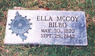 Bilbo,Ella