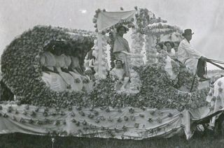 Float 1910a