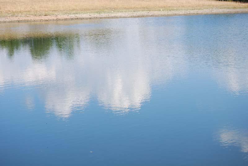 WatercloudsAug14