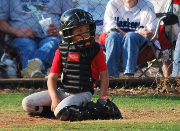 Catcher2_edited-1