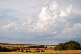 CloudsSep18