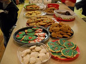 Cookiesweb