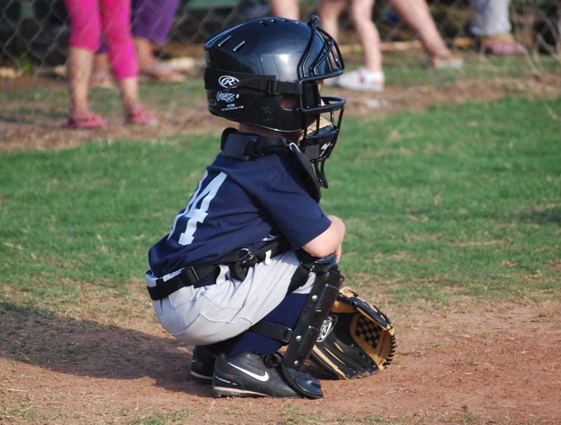 Catcher_edited-1