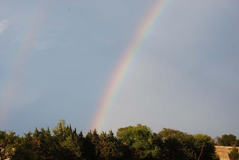 RainbowSep18