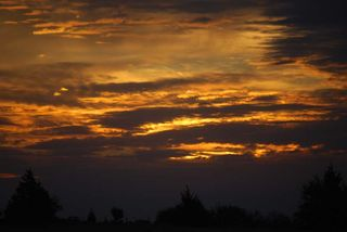 SunriseSep25a