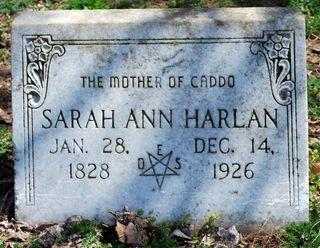 Harlan,Sarah