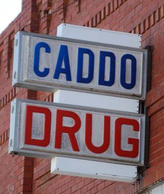 CaddodrugOct23