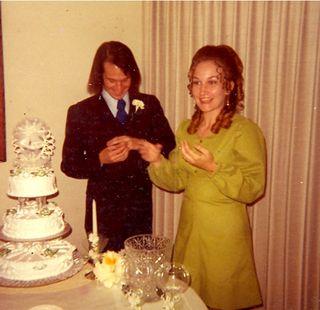 Weddingtalking