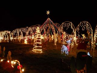 Lightdisplay5