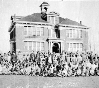School1926a