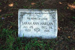Harlan,Sarah2
