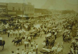Cornparade1912