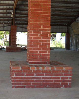 PavilionSept18