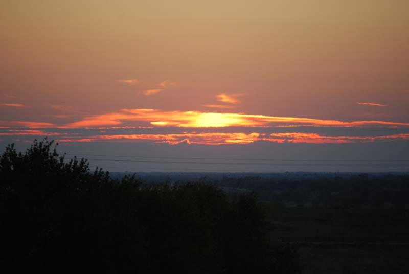 SunsetSep12
