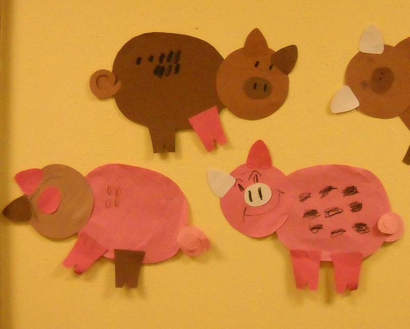 Pigs12b