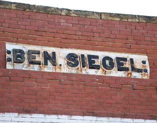 SiegelOct23