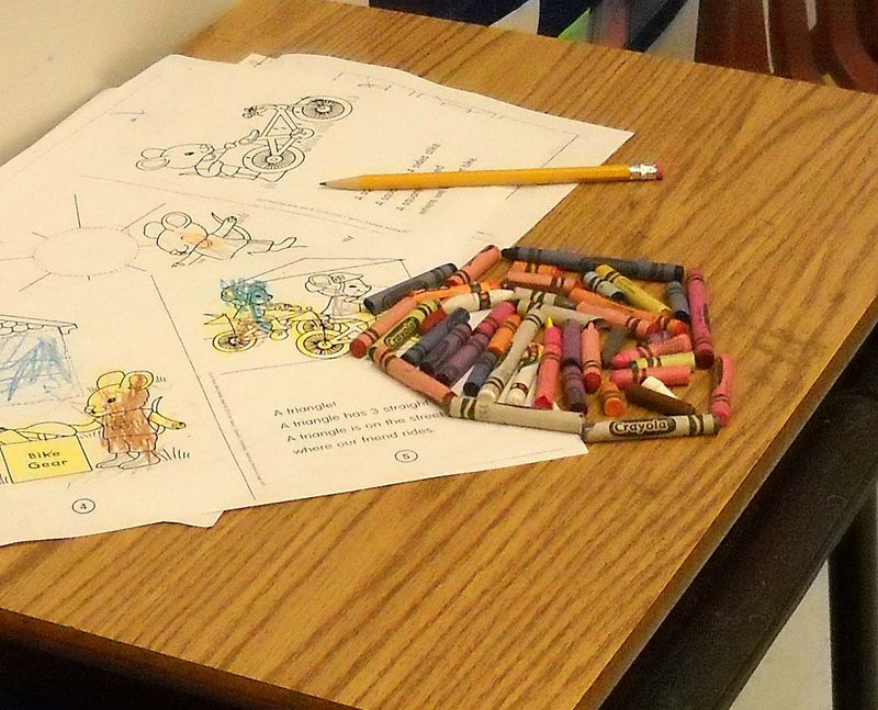 Crayons10