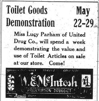 Toilet1922