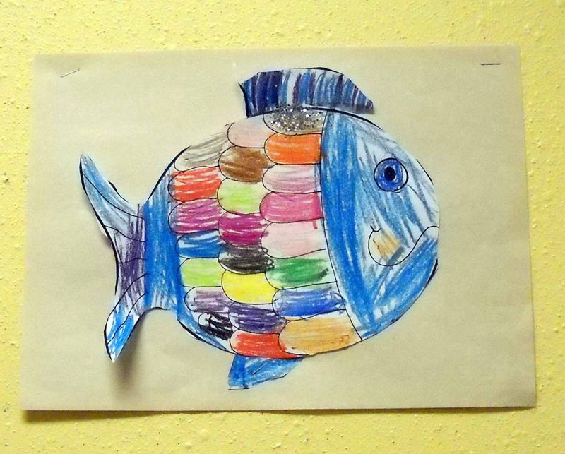 Rainbowfish4