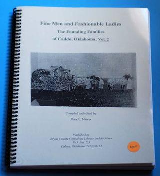 Finemenbook