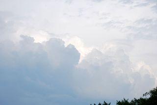 CloudsJun15