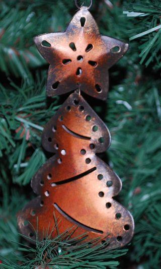 Treeorn