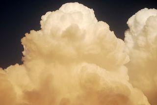 CloudAp27